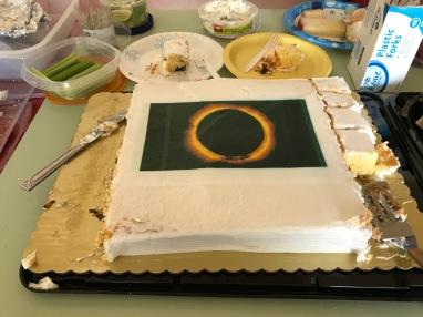 EclipseTEAM082117_004