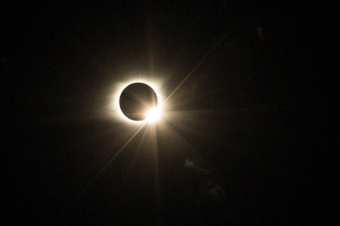 EclipseTEAM082117_006