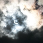 EclipseTEAM082117_007