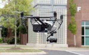 drone-hero