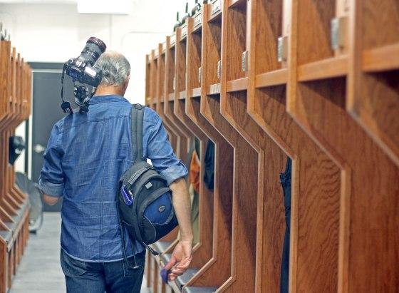 rick-locker-room