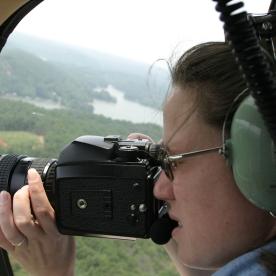 AerialGAMontage
