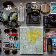 gearbag 150822001 (2)